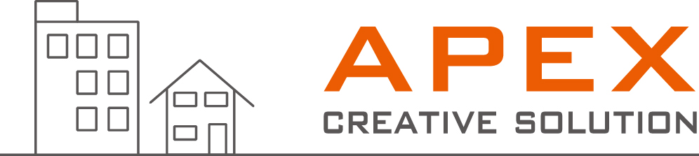 APEX CREATIVE SOLUTION